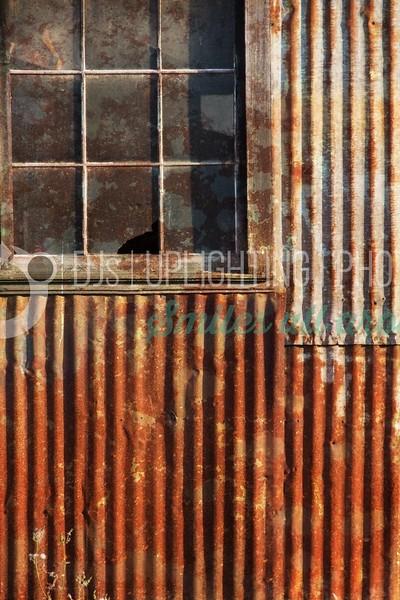 Warehouse-Window_batch_batch.jpg