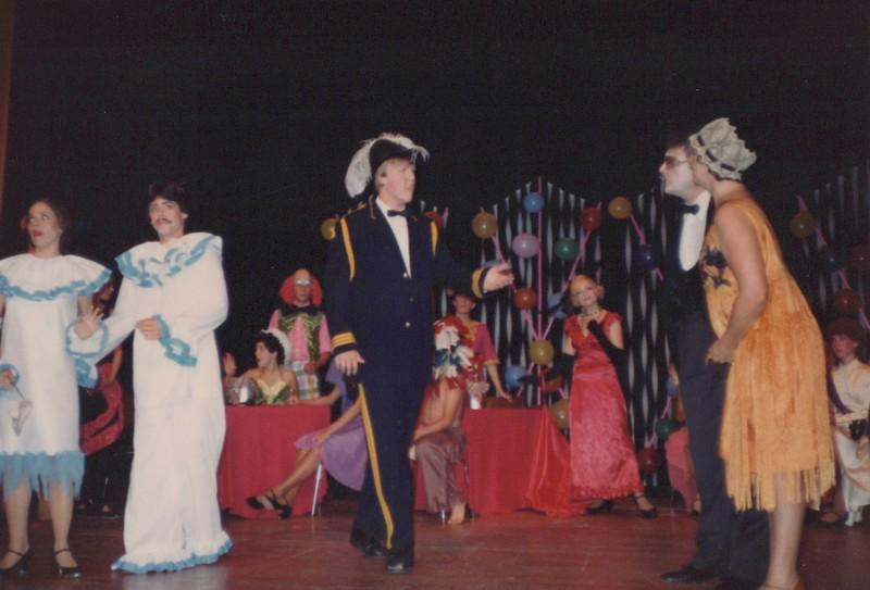 Dance_0410.jpg