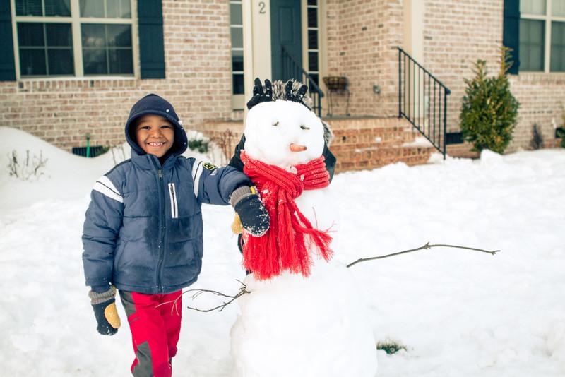 Snow Battle, Winter 2014, Winston-Salem-41.jpg