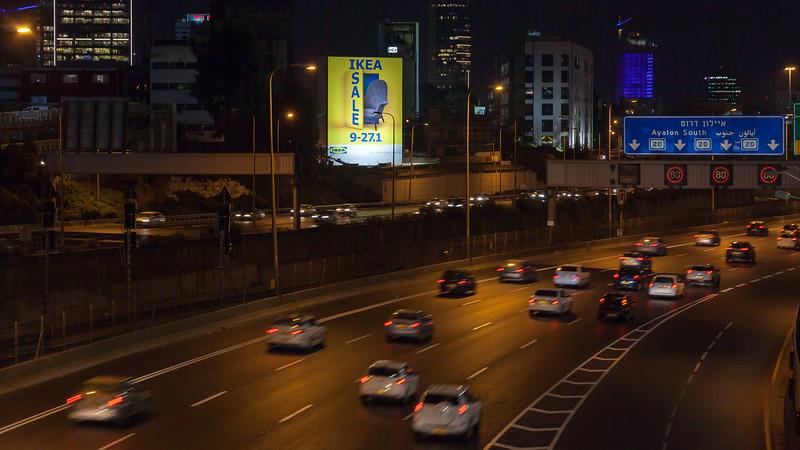 01-09-19-Huge-IKEA-TLV-Mozes (5 of 34).jpg