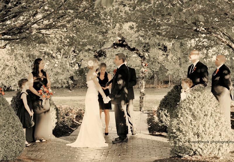 wedding_54 web.jpg