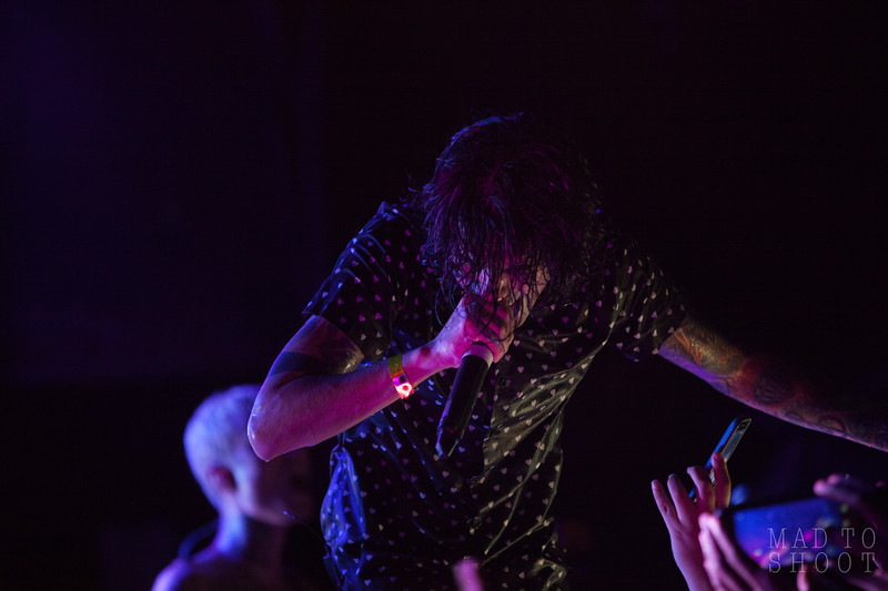 crowntheempire-28.jpg