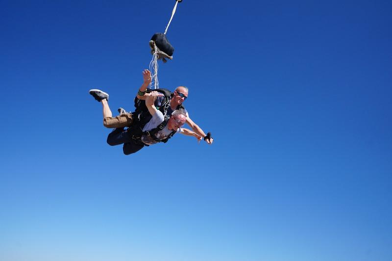 Brian Ferguson at Skydive Utah - 161.JPG