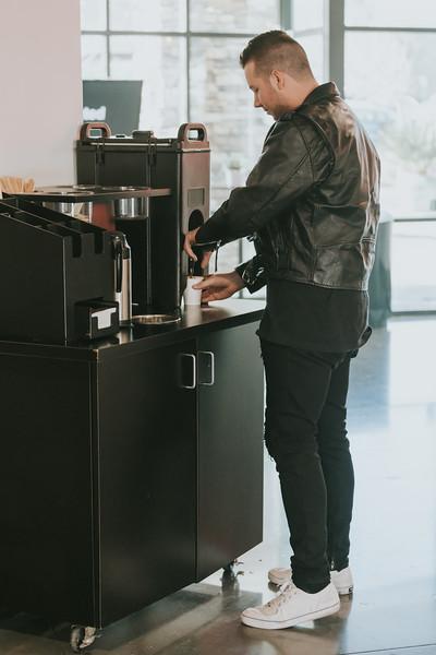 coffee_carts.jpg