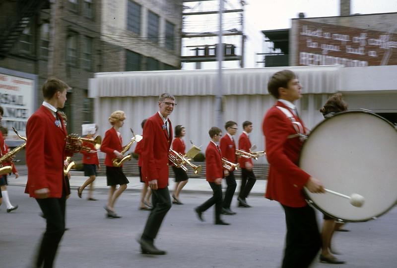 ARS080.  Brad Burgum - Arthur marching band – Fargo parade -.jpg