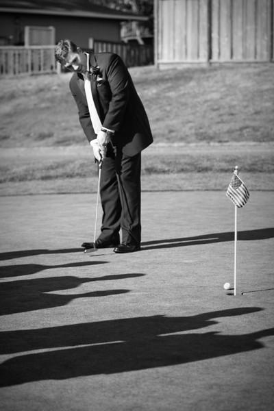 wedding-1225-2.jpg