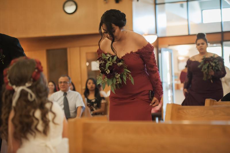 Valeria + Angel wedding -77.jpg