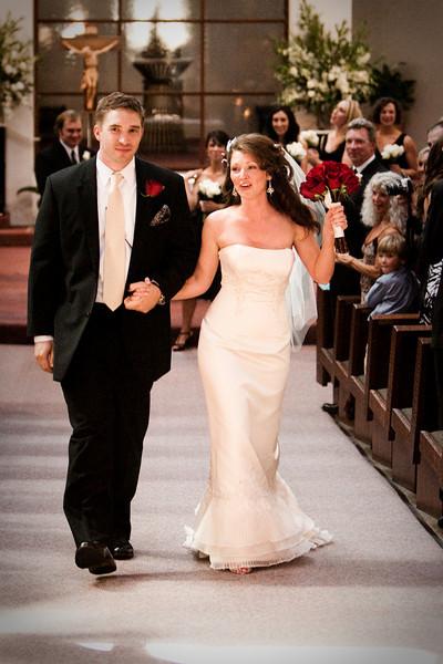 wedding-1160-2.jpg