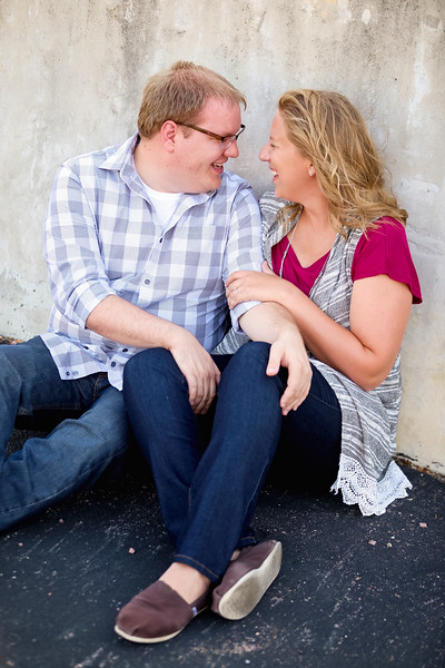037 engagement photographer couple love sioux falls sd photography.jpg