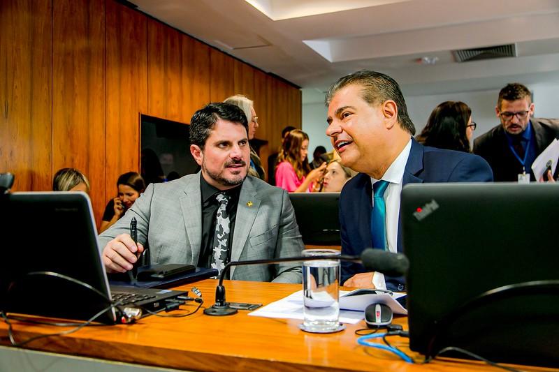 CAS_Senador Marcos do Val_Foto Felipe Menezes_3.jpg