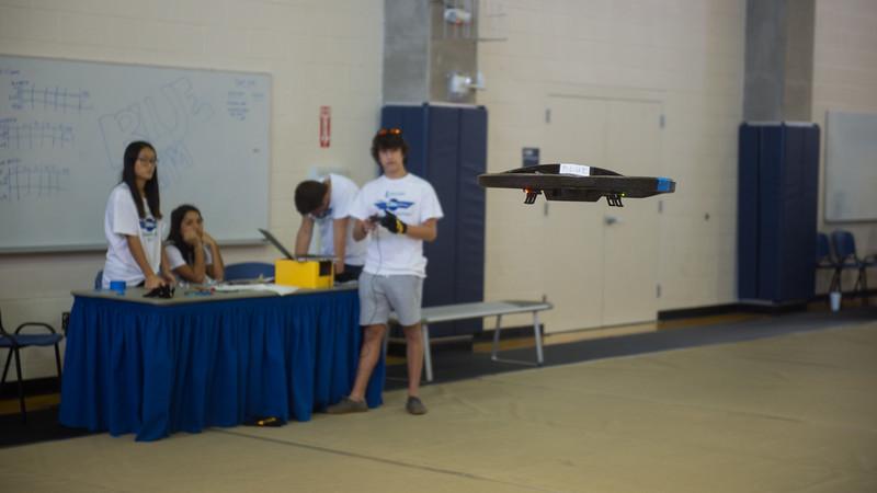 072817_DroneCamp-LV-2820.jpg
