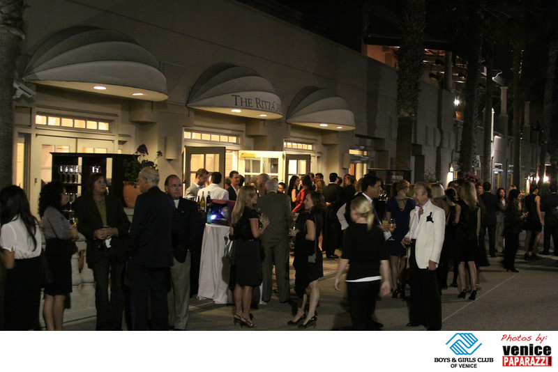10.02.09   Boys and Girls Club of Venice.  Champion of Youth Gala.  www.bgcv.org (302).JPG