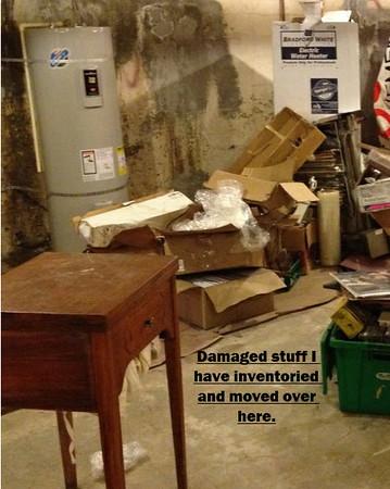 basement5.jpg