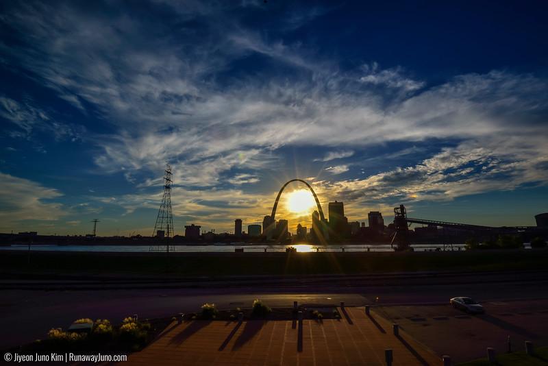 07.30_St.Louis-8546.jpg