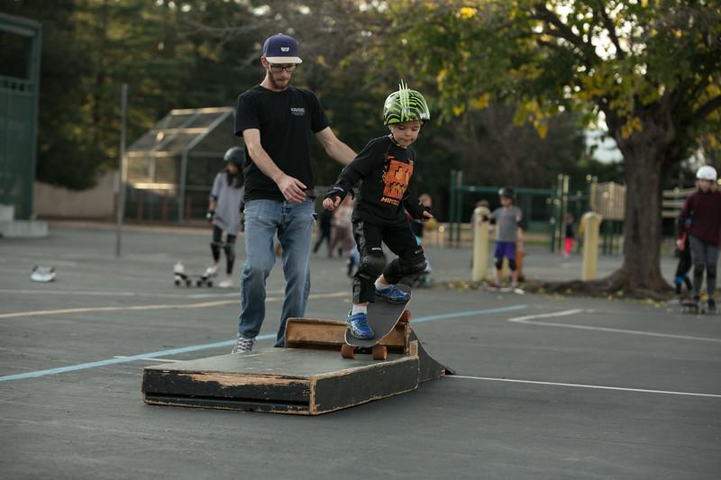ChristianSkateboardDec2019-139.jpg