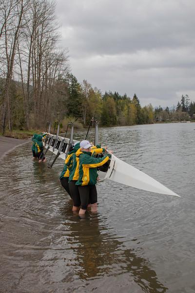 Rowing-140.jpg