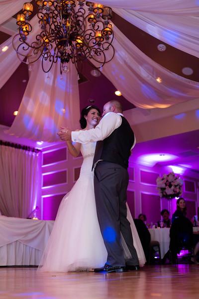 Matt & Erin Married _ reception (321).jpg