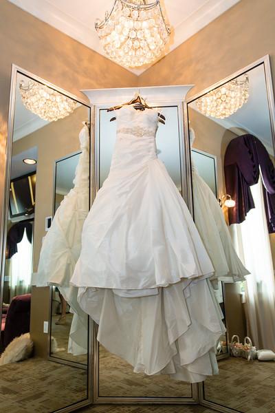 Wedding - Thomas Garza Photography-126.jpg