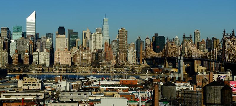 NYC from LIC.jpg