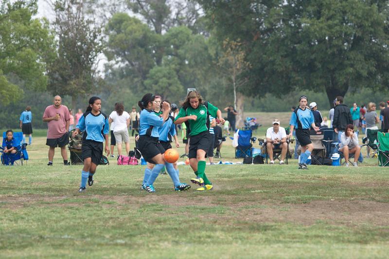Soccer2011-09-10 08-51-42_1.jpg