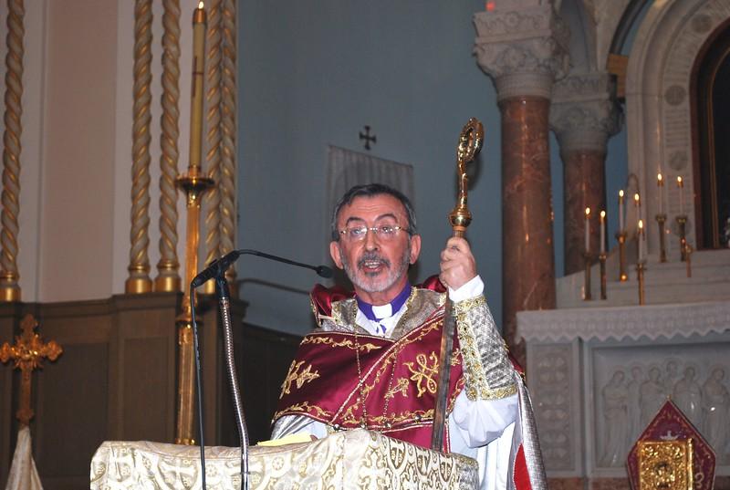 Holy Trinity  Banquet 10-23-16 025.JPG