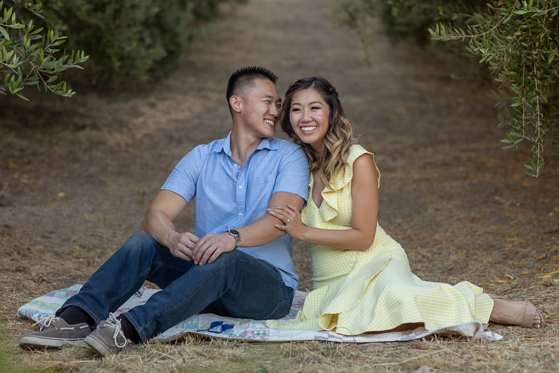 Leon and Julianne engagement session-36.jpg