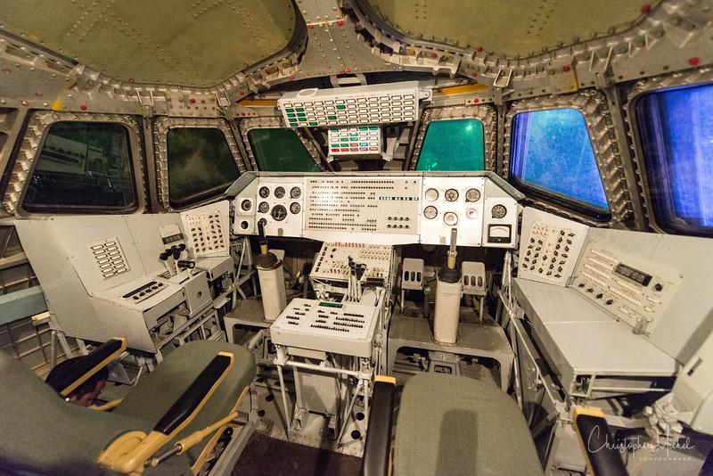 20140528_Baikonur Launch_7922.jpg