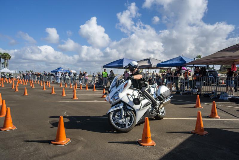Rider 28-36.jpg