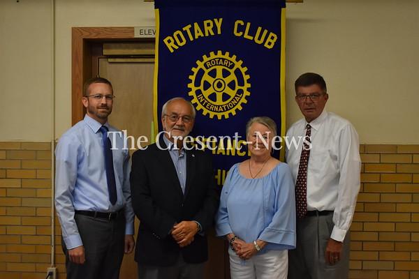 06-25-18 NEWS Rotary Donations