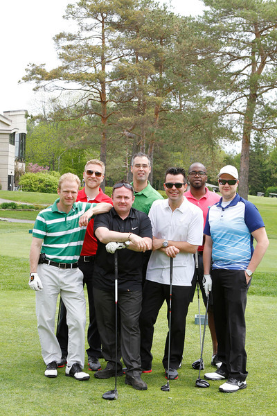 Moisson Montreal Annual Golf Tournament 2014 (66).jpg