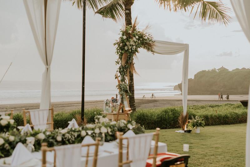 Postwedding_DJ_Bali (30).jpg