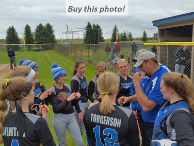 BBE fastpitch at subsections 05-23