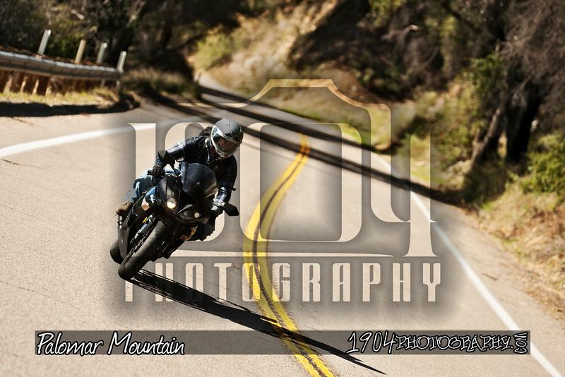 20110206_Palomar Mountain_0714.jpg