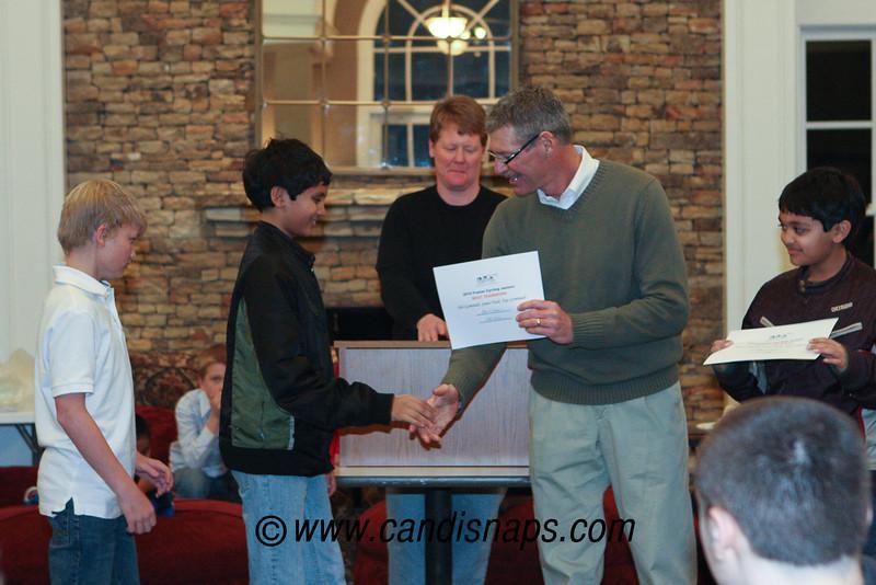 Frazier Awards 2011-1416