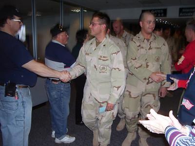 February 6, 2007 (11 AM)
