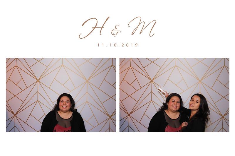 Henry_Mercedes_Wedding_Prints_ (16).jpg