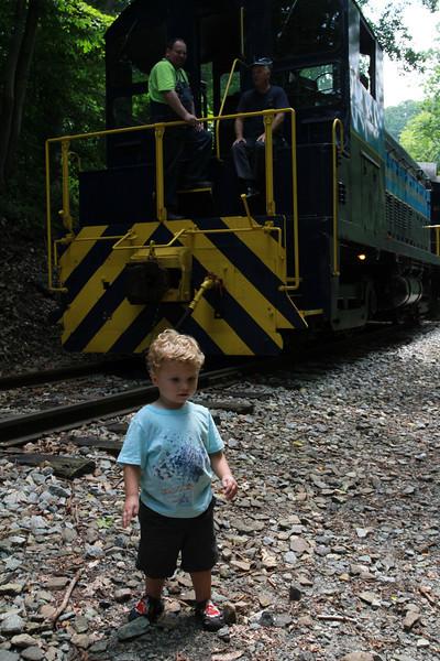 Train_20130727_0093.JPG