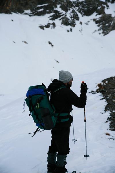 200124_Schneeschuhtour Engstligenalp_web-115.jpg