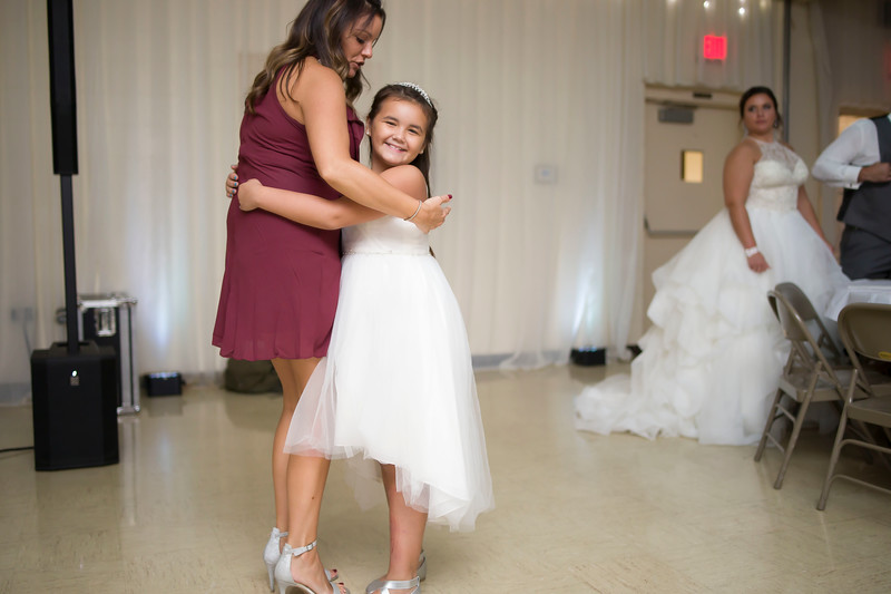 Marissa & Kyle Wedding (458).jpg