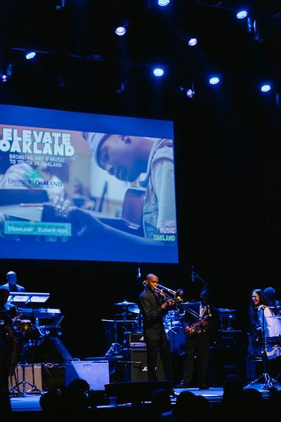 20140208_20140208_Elevate-Oakland-1st-Benefit-Concert-606_Edit_No Watermark.JPG