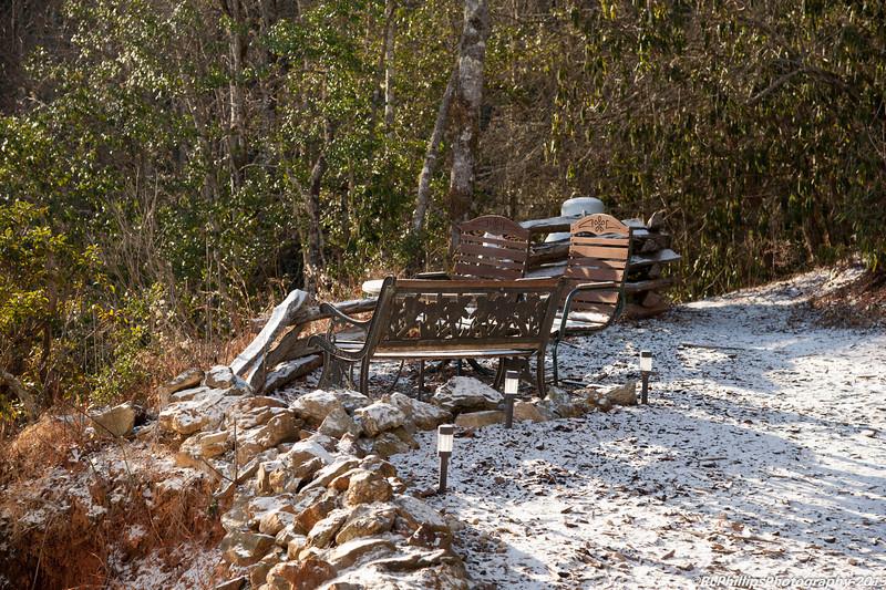 NC-Snow-6102.jpg