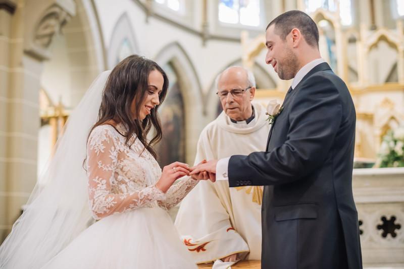 2018-10-20 Megan & Joshua Wedding-456.jpg