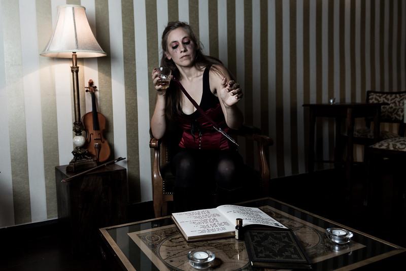Annika_Album_The Devil's Story Book_260717 (93).jpg