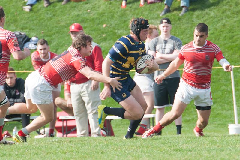 2016 Michigan Rugby vs. Ohie States 351.jpg