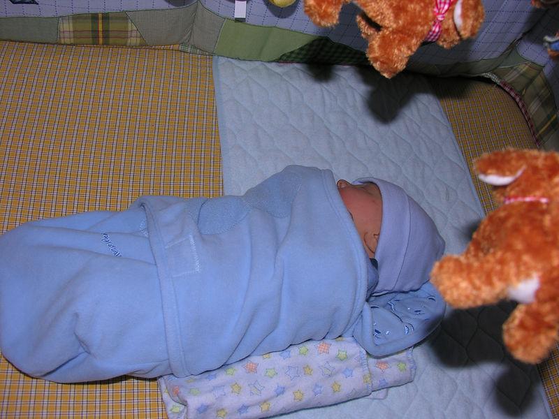 Matthew's Birth(2) 080.jpg