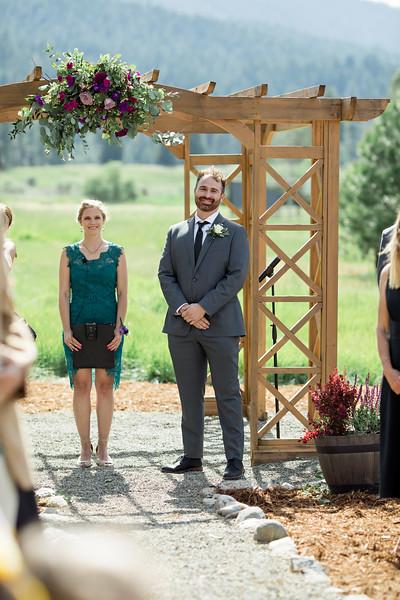 xSlavik Wedding-3463.jpg