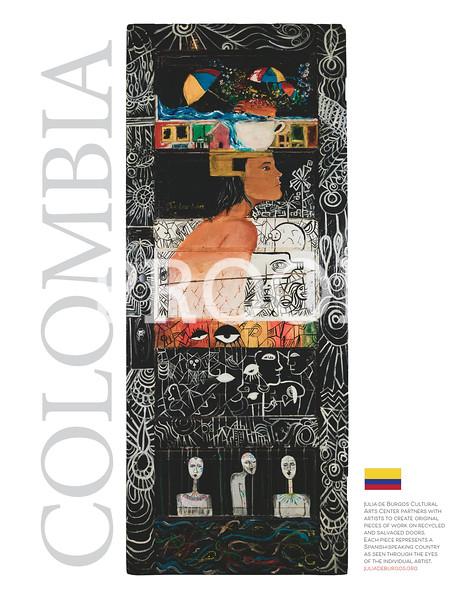 doors11x14_colombia.jpg