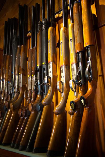 clay rifles vert.jpg