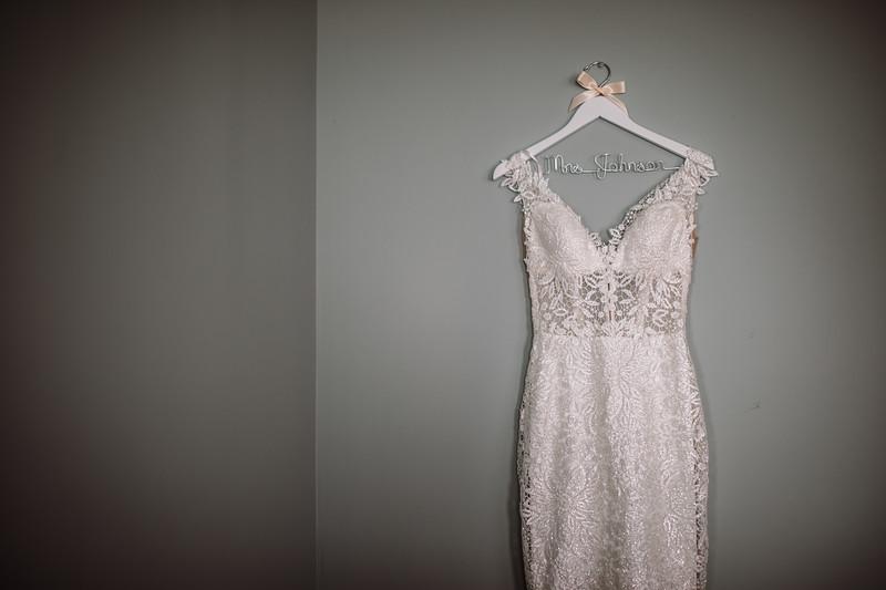 CAITLYN AND COLBY - BACKYARD WEDDING - 8.jpg