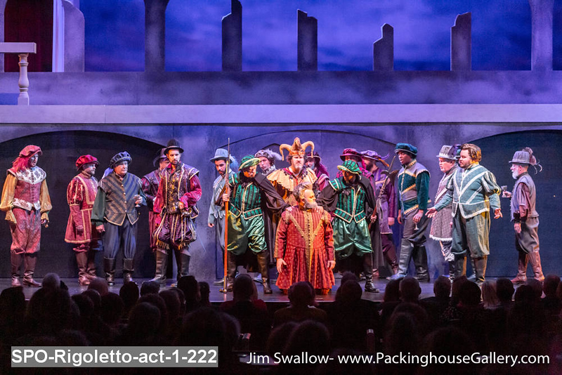 SPO-Rigoletto-act-1-222.jpg